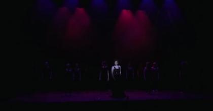 Le Cinquième Élément - Il Dolce Suono + Diva Dance