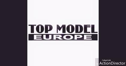 Hommage BIG Daddy OF Mode KARL LAGERFIELD 1933-2019 RIP HAMED MEITE TOP MODEL