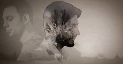 """Duo virtuel  avec Michal Kwiatkowski """"Mon tout"""""""