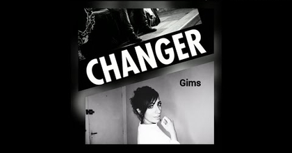 Changer Gims cover Myriam