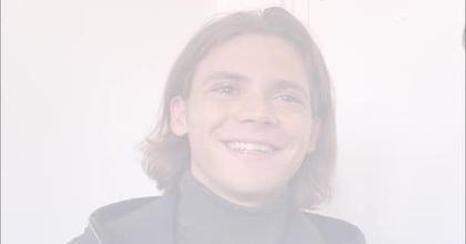 Interview Casting.fr du comédien Virgil Canteloup