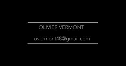 Bande Démo Olivier Vermont