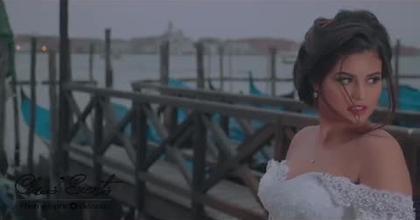 Shooting Venise