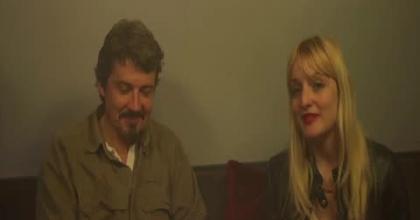Interview Philippe Vasseur