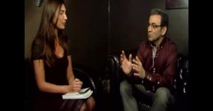 Interview Jean Didier