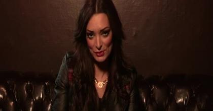 Interview Emilie Nef Naf
