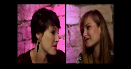 Interview Hanna