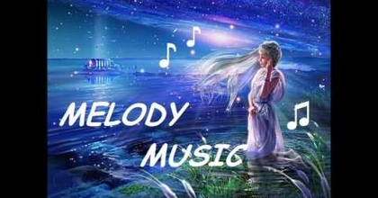 Melody Music - Style 80's - Charles Duclos