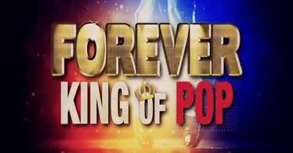Bande Annonce Forever King Of Pop
