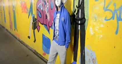 hip hop freestyle