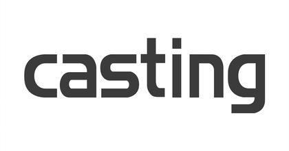 La plus grande araignée de France.