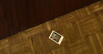 Cartman te réveille avec les Carrefour Deals ! Offre Polaroid720p H 264 AAC