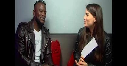 Interview H-Magnum