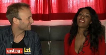 Chrystal, directrice de casting donne ses conseils pour casting.fr