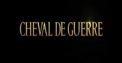 Découvrez le film Cheval de Guerre, au cinéma le  22 février !