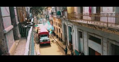 """Enrique Iglesias, son nouveau clip """"Súbeme La Radio"""" en exclusivité sur Casting.fr"""