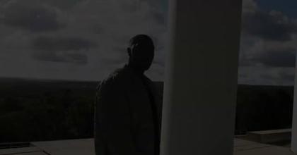 LFK - Risqué (Clip)
