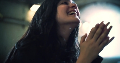 Trailer for life- Music Video
