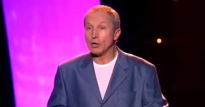 Jean-Pierre Valère best of Humoriste