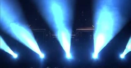 VIRUZ 2012 - Jacksondancerz (14+j) - Choreografie: Christophe Lequesne