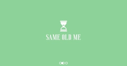 EDMAO - Same Old Me