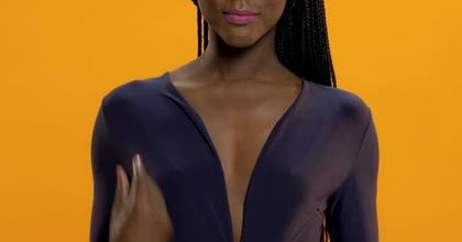 Beauty Hacks - Beauty Studio
