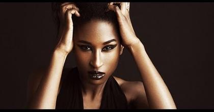 La modèle guadeloupéenne Anaïs Feltro ouvre son école de mannequin
