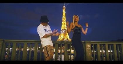 El Jhota- Háblame de Reggaeton (Vídeo Oficial)