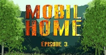 Mobil Home - S01E03
