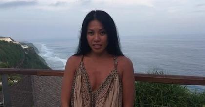 Anggun vous donne quelques conseils et vous encourage!