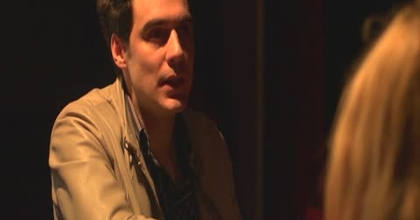 Interview Arnaud Denis