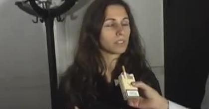 Pilote 2010 - DEFIVES Sarah