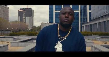 Acting clip/Black Moz Feat Yhum - DEMONS Prod DJ SEEQ