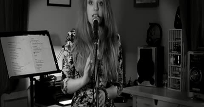 Love Is Gone Away - Stell'A (Original Song)