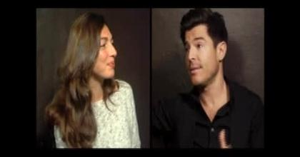 Interview Vincent Niclo