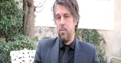 Interview Peter Nordhal