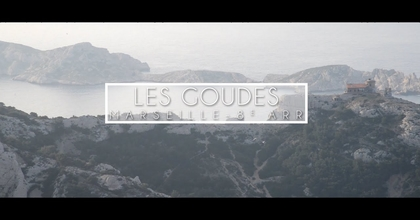Les Goudes : un village dans la ville - BAKA FILMS
