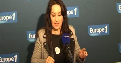 Chronique Europe 1 pour les Pieds dans le plat - Casting Toulouse