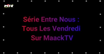 video annonce
