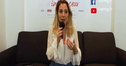 Magali Berdah organise la 1ère Masterclass sur le métier d'INFLUENCEUR !