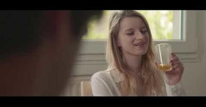 Mélanie Beder - Bande Démo Scène 3