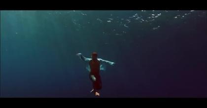 Cover/teaser Sail par Jimmy