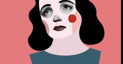 Milord - Edith Piaf (cover de Spleen)