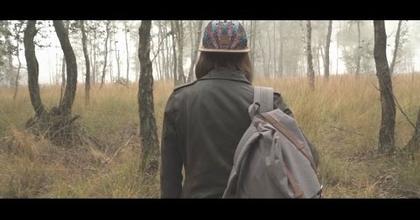 MANGO MOON - Breathe my soul (Official video)