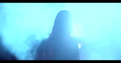 Video Oriental Danse