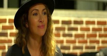 Interview Emilie Capel