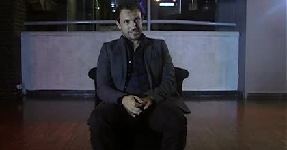 Interview Willy Rovelli