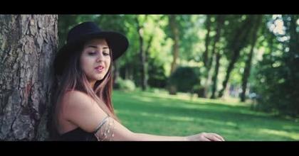 Rihanna ft Mikky Ekko- Stay cover by Hanay