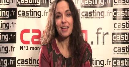 Interview Nourith
