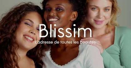 Birchbox devient Blissim !